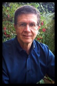Chuck Verro, LMHC, CSAT